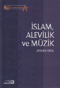 İslam, Alevilik ve Müzik