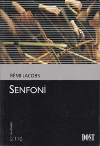 Senfoni