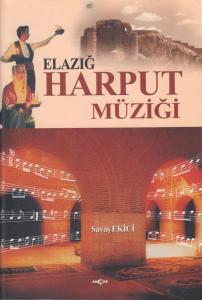 Elazığ Harput Müziği