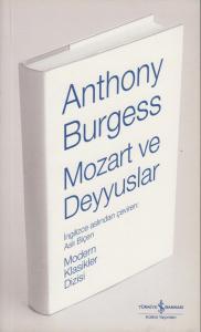 Mozart ve Deyyuslar