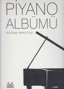 Piyano Albümü