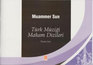 Türk Müziği Makam Dizileri