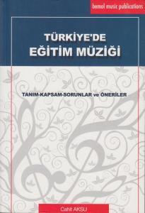 Türkiye'de Eğitim Müziği