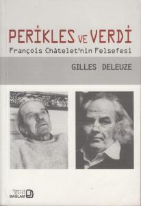 Perikles ve Verdi