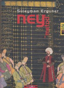 Ney Metod