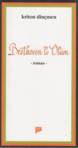 Beethoven`li Ölüm