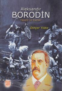 Aleksandır Borodin
