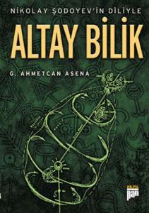 Altay Bilik