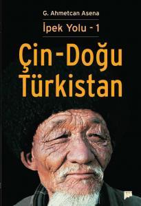 Çin-Doğu Türkistan