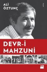 Devr-i Mahzuni