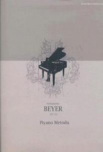 Ferdinand Beyer Op. 101