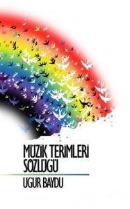 Müzik Terimleri Sözlüğü