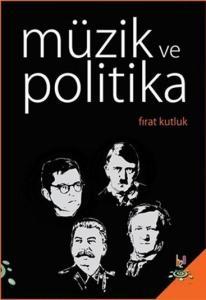 Müzik ve Politika