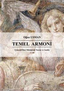 Temel Armoni