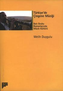 Türkiye'de Çingene Müziği