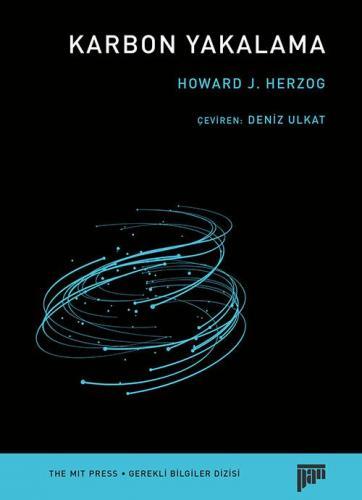 Karbon Yakalama Howard J. Herzog