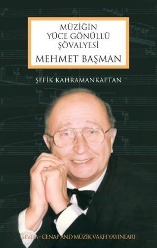 Mehmet Başman Şefik Kahramankaptan