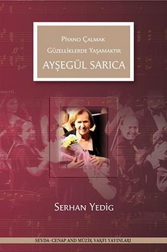 Ayşegül Sarıca Serhan Yedig