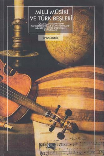Milli Musiki ve Türk Beşleri