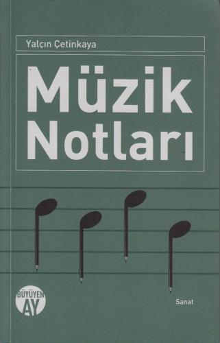 Müzik Notları