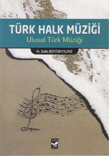 Türk Halk Müziği %10 indirimli H. Zeki Büyükyıldız