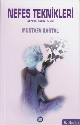 Nefes Teknikleri %10 indirimli Mustafa Kartal