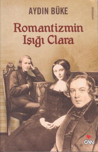Romantizm Işığı Clara