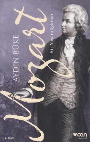 Mozart: Bir Yaşamöyküsü