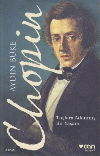 Chopin %10 indirimli Aydın Büke