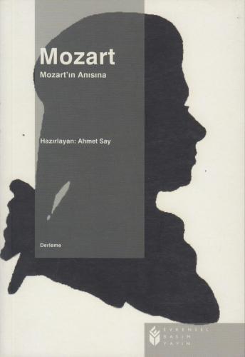 Mozart - Mozart'ın Anısına