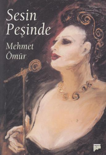 Sesin Peşinde %20 indirimli Mehmet Ömür