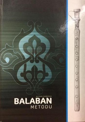 Balaban Metodu