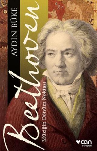 Beethoven & Müziğin Dönüm Noktası Aydın Büke