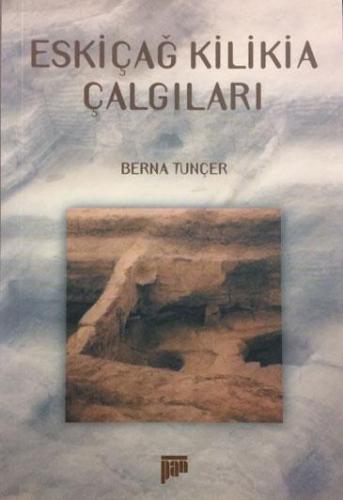 Eskiçağ Kilikia Çalgıları %20 indirimli Berna Tunçer
