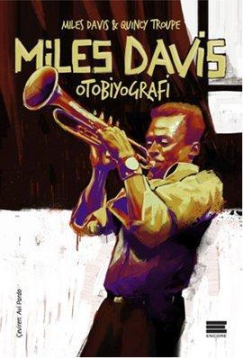 Miles Davis - Otobiyografi