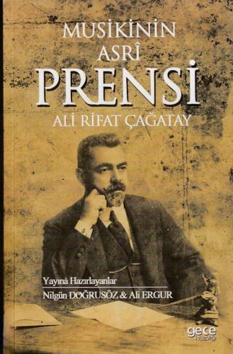Musikinin Asrî Prensi