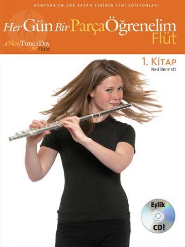 Müzik Bilim Dergisi - 1