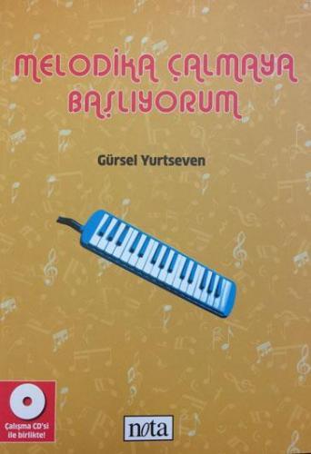 Müzik Bilim Dergisi - 3