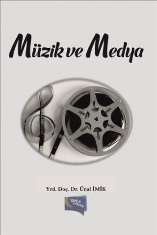 Müzik ve Medya