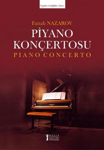 Piyano Konçertosu