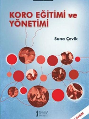 Şarkılarla Türkülerle Temel Müzik Eğitimi 1