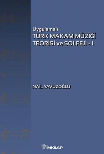 Türkçe & Yabancı Şarkılar