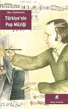Türkiye'nin Pop Müziği