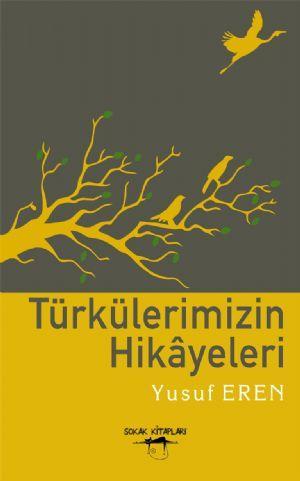 Türkülerimizin Hikâyeleri