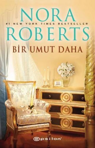 Bir Umut Daha Nora Roberts