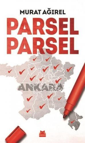 Parsel Parsel Murat Ağırel