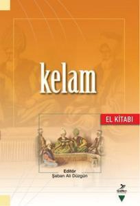 Kelam El Kitabı