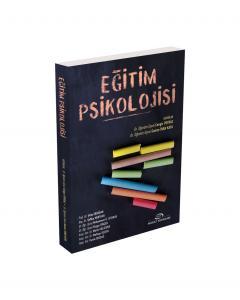 Murat Eğitim Psikolojisi