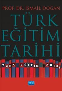 Nobel Akademi Türk Eğitim Tarihi