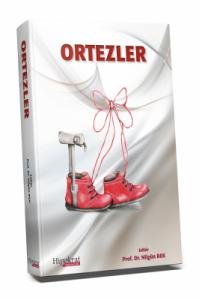 Ortezler - Ciltli